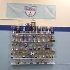 SJSC Futsal Facility 3