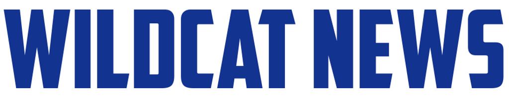Wildcat News Banner