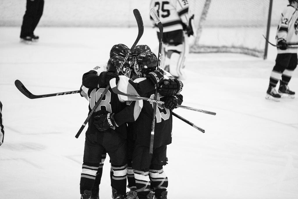 Minnesota Hockey 2018 19 Season Primer