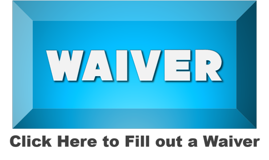 waiver link