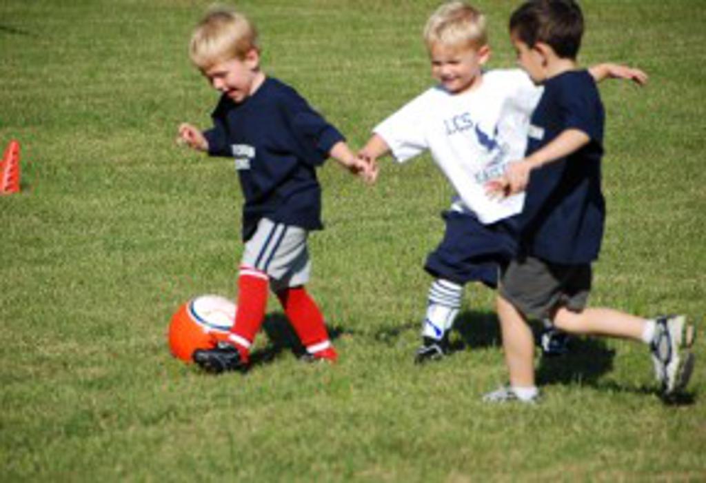 preschool soccer programs msa preschool clinics ages 2 5 962