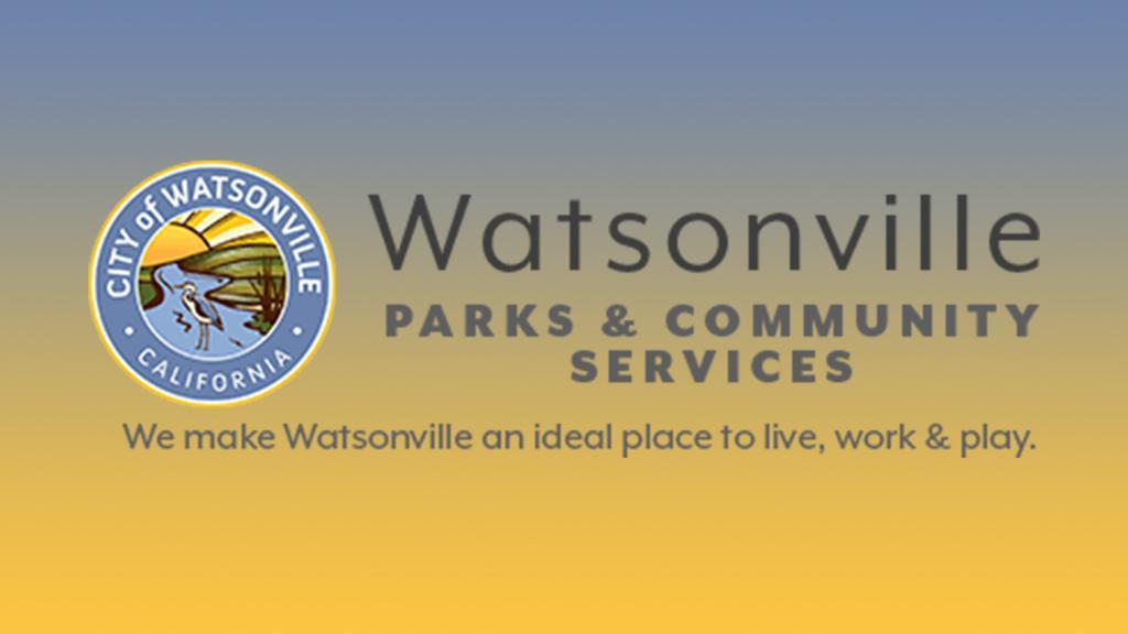 Watsonville Breakers
