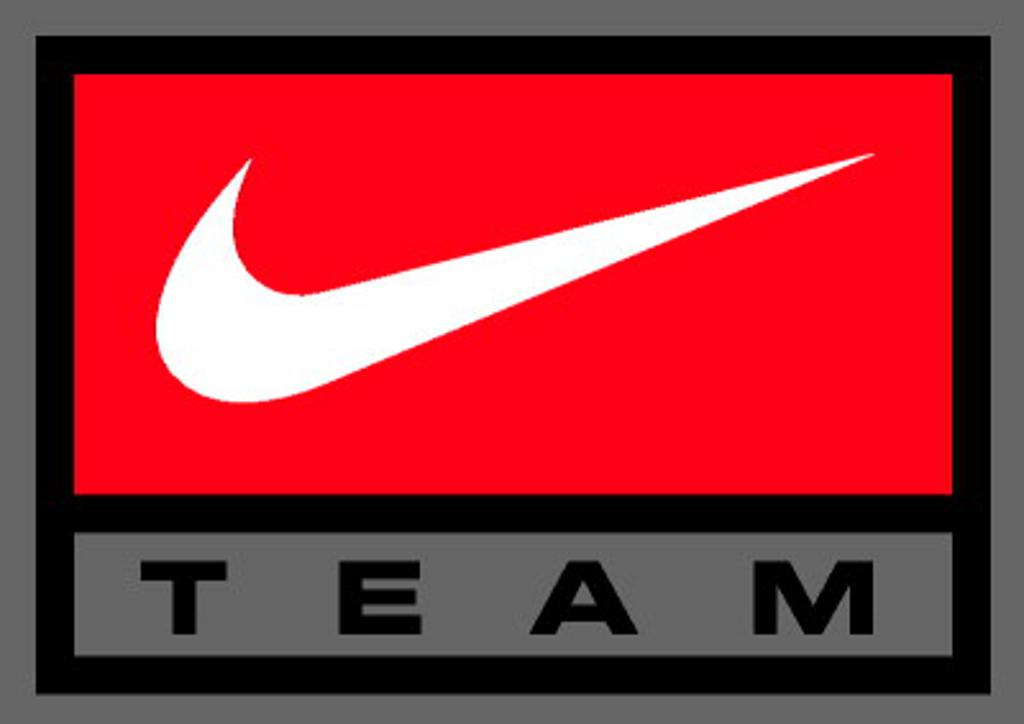 Atlantic Valley Volleyball Club is now a NIKE sponsored club!