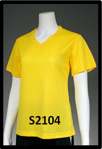 Run dri tech shirts for Tech shirts running wholesale