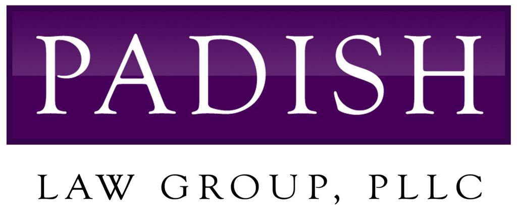 Padish Law Group
