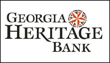 18 Georgia Heritage Place Dallas, GA 30132