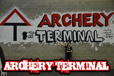 Archery Lessons in Mississauga and Oakville with Silver Swords Armouries - Battle Archery Brampton - Archery Terminal Mississauga - Toronto Archery Clubs