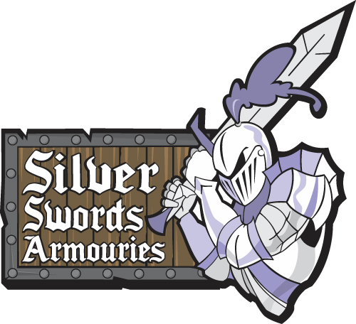 Silver Sword Armouries in Oakville - Learn To Use Swords