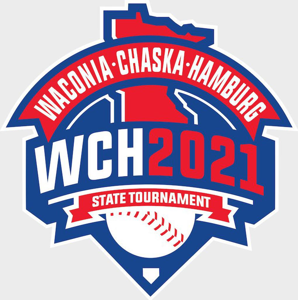 Chaska will Host the 2021 MN State Amateur Baseball Tournament