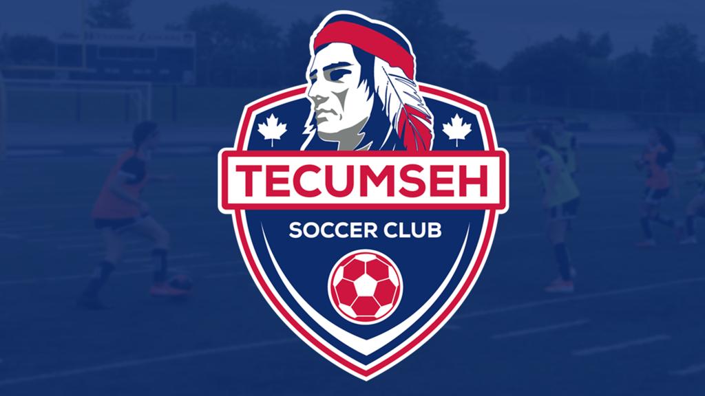 Tecumseh SC