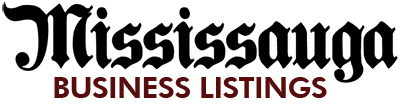 Mississauga Business Listings - Mississauga Jackal, A Mississauga Newspapert