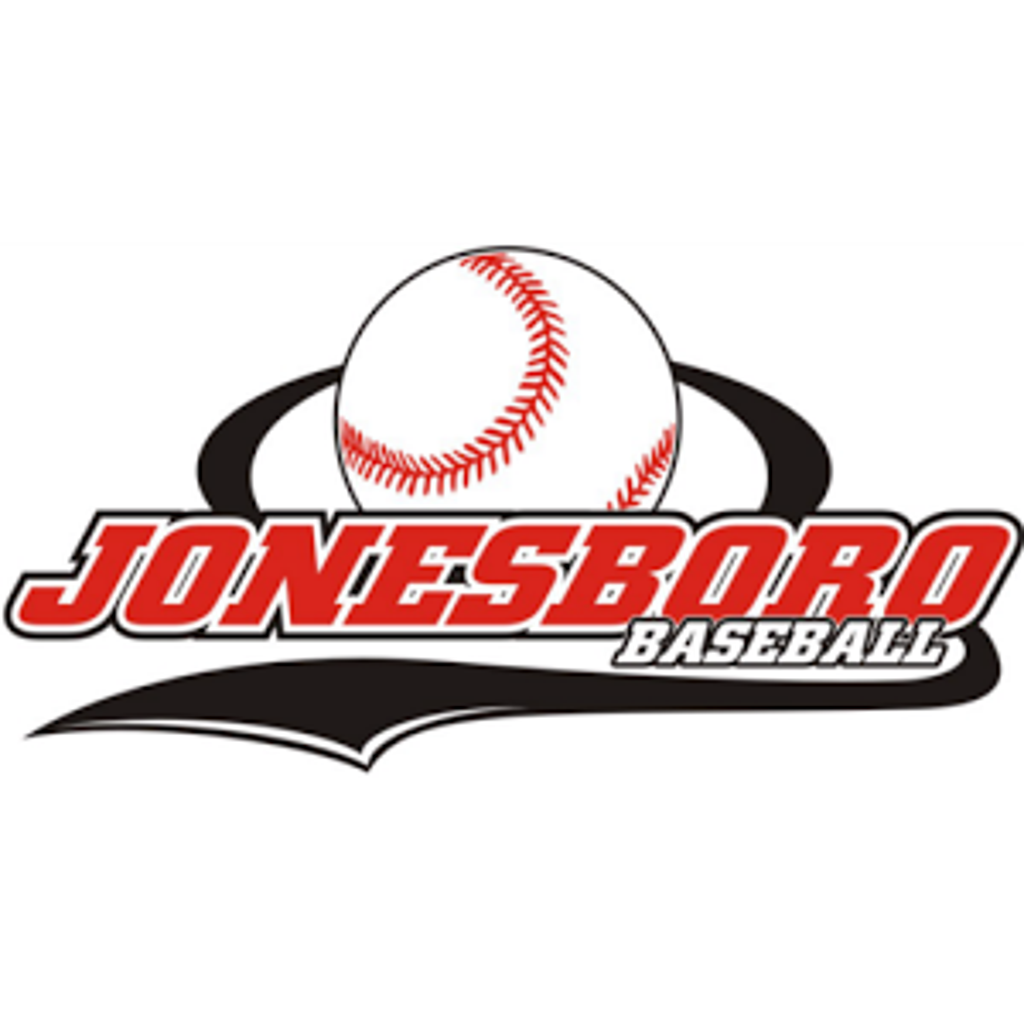 Jonesboro Baseball....Greatest show on Turf!