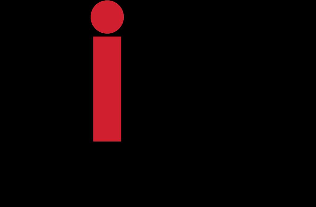 Official 5i50/5150 Warsaw race logo