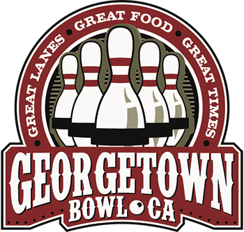Georgetown Bowl - Bowling In Georgetown with Georgetown Bowl - Kevin J. Johnston - Bonnie Crombie is the Mayor of Mississauga