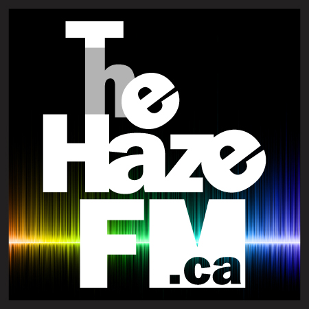 Mississauga Radio Station The Haze FM. Online Radio Classic Hits in Mississauga. Rocking Ray Michaels, Rockin' Ray Michaels. CKOC DJ. Mississauga Disc Jockey, DJ's in Mississauga