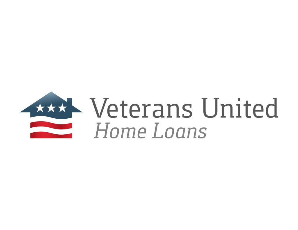 Veterans United Home Loans United Heroes League