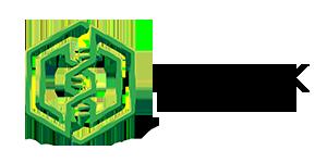 Helix eSports