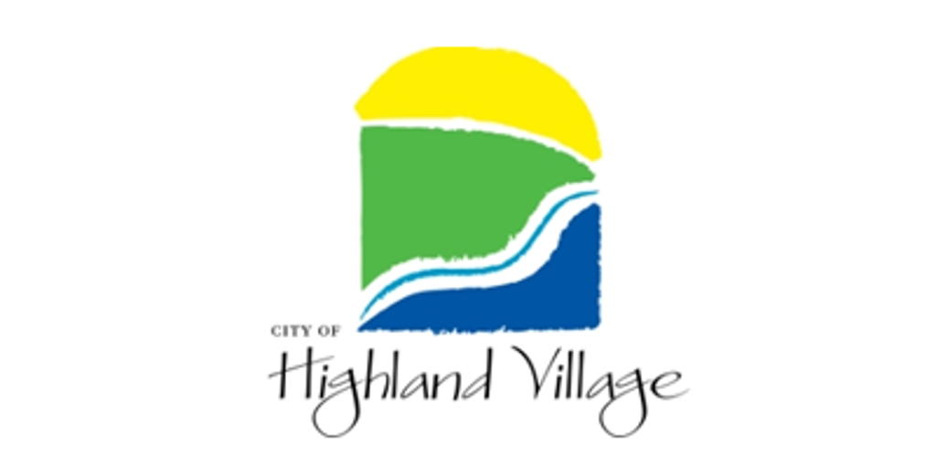 City of Highland Village TX