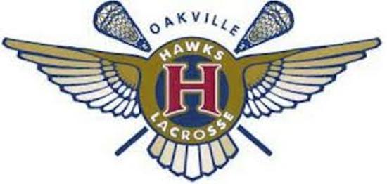 Oakville Hawks Lacrosse 2016 Season Registration