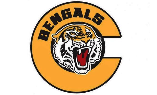 Hamilton Bengals Lacrosse Registration