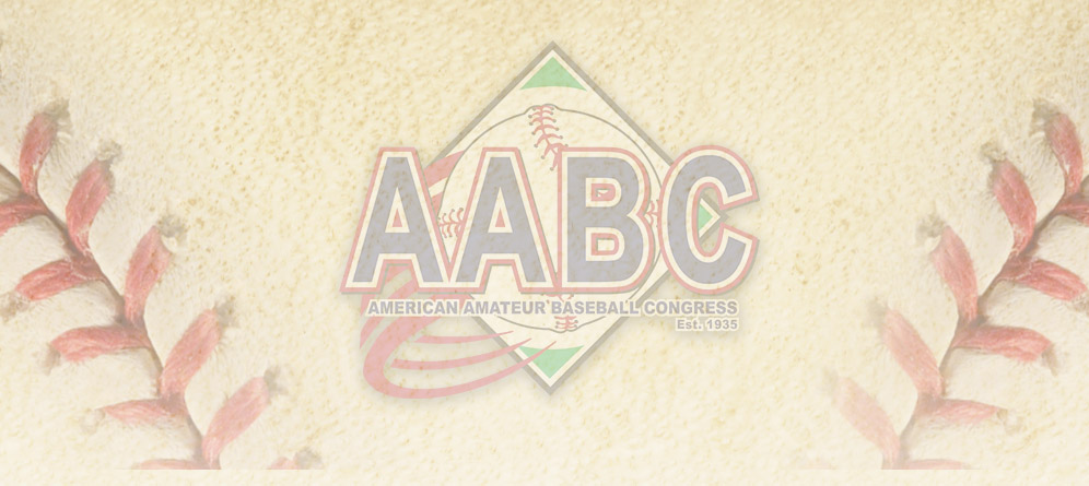American amateur baseball congress picture 184