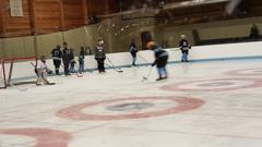 Hockeyprac1 small