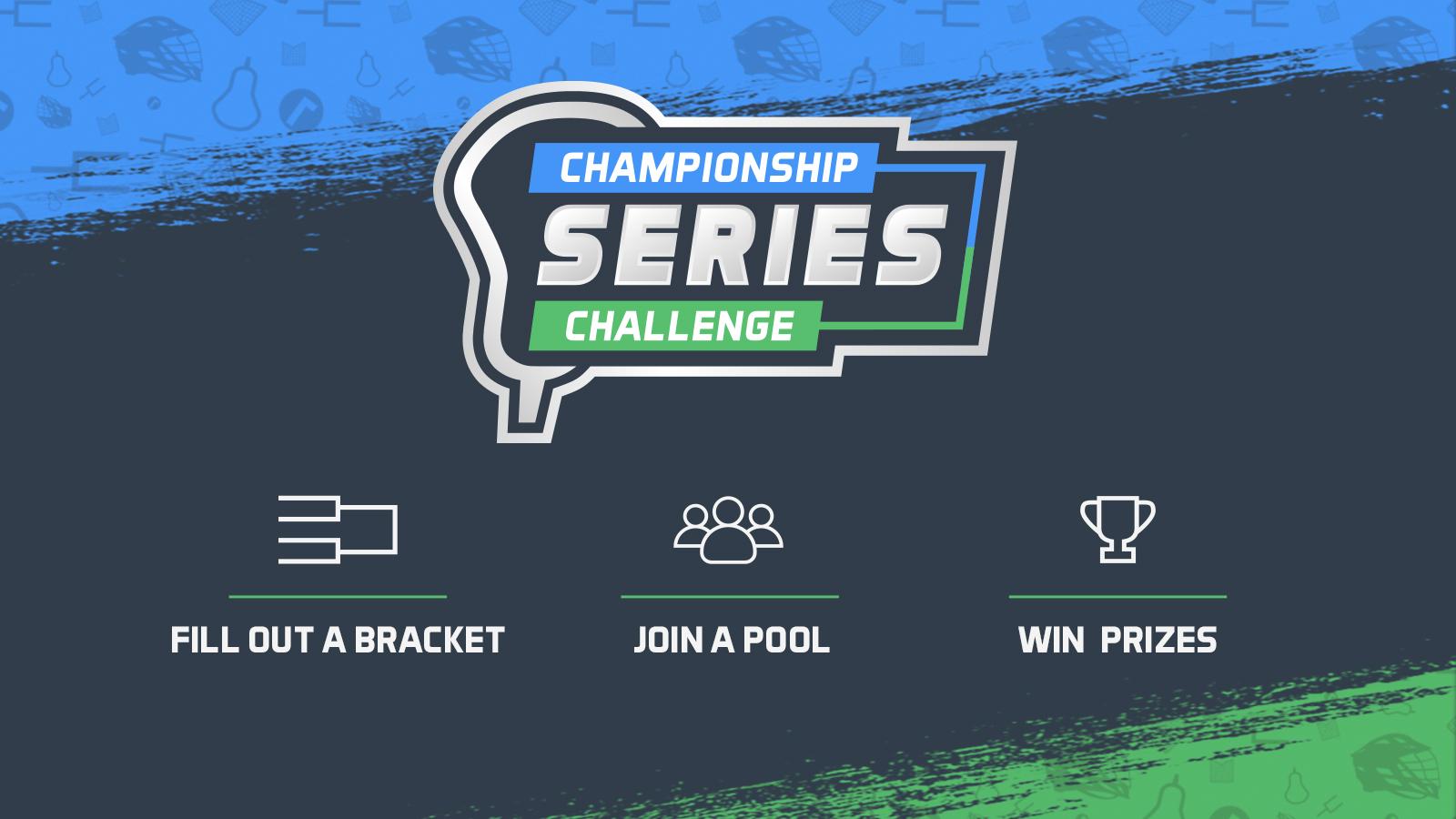 Championship Series Challenge.jpg