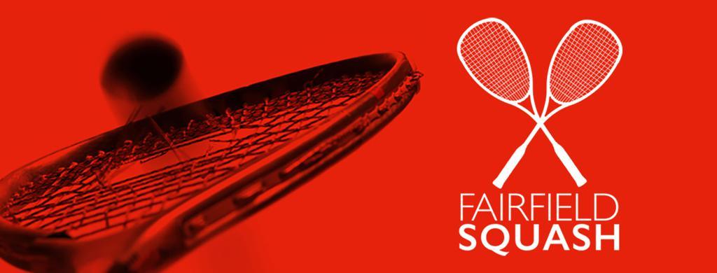 Fairfield Squash