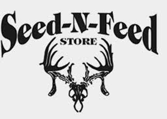 Fifield Seed-n-Feed