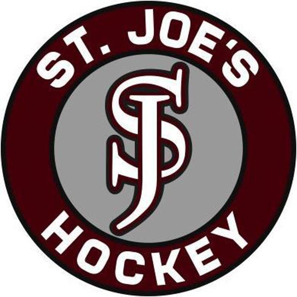 SJ Hockey