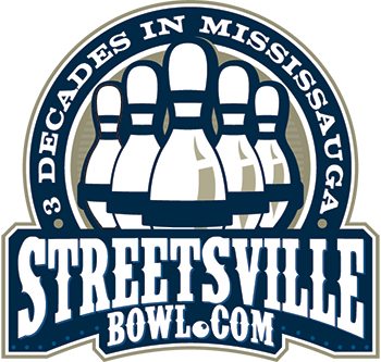 Streetsville Bowl - Bowling In Mississauga with Streetsville Bowl - Kevin J. Johnston - Bonnie Crombie is the Mayor of Mississauga