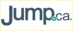 Jump Dot CA