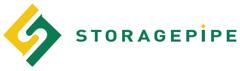 Storagepipe Solutions