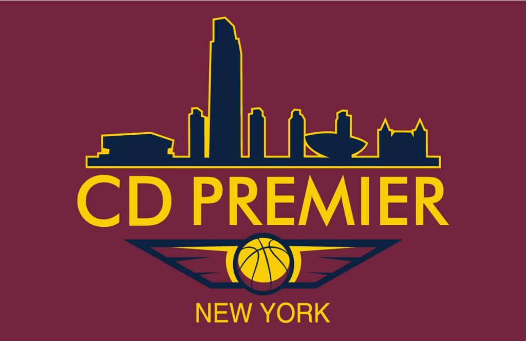CD Premier Spring Kickoff