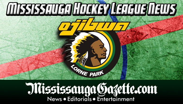 Lorne Park Hockey Association and LPHA News. Lorne Park Ojibwa News and Events - Mississauga Hockey League News - Mississauga News