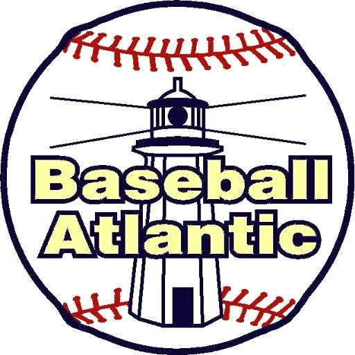 Baseball Atlantic