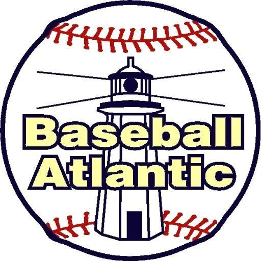 Baseball Atlantic
