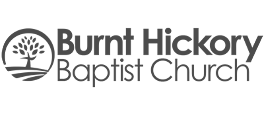 Burnt Hickory Baptist Church