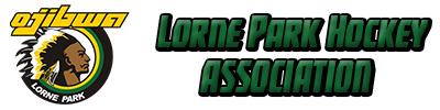 Mississauga Hockey League - Mississauga Newspaper - Mississauga Hockey Team - Lorne Park Hockey Association