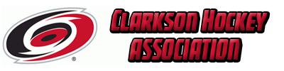 Mississauga Hockey League - Mississauga Newspaper - Mississauga Hockey Team - Clarkson Hockey Association