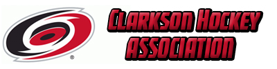Mississauga Hockey League - Mississauga Newspaper - Mississauga Hockey Team - Clarkson Hockey Association