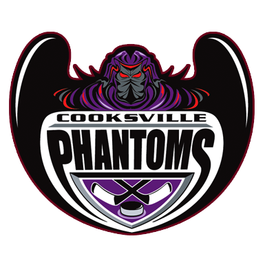 Cooksville Phantoms Hockey Association On The Mississauga Gazette, A Mississauga Newspaper