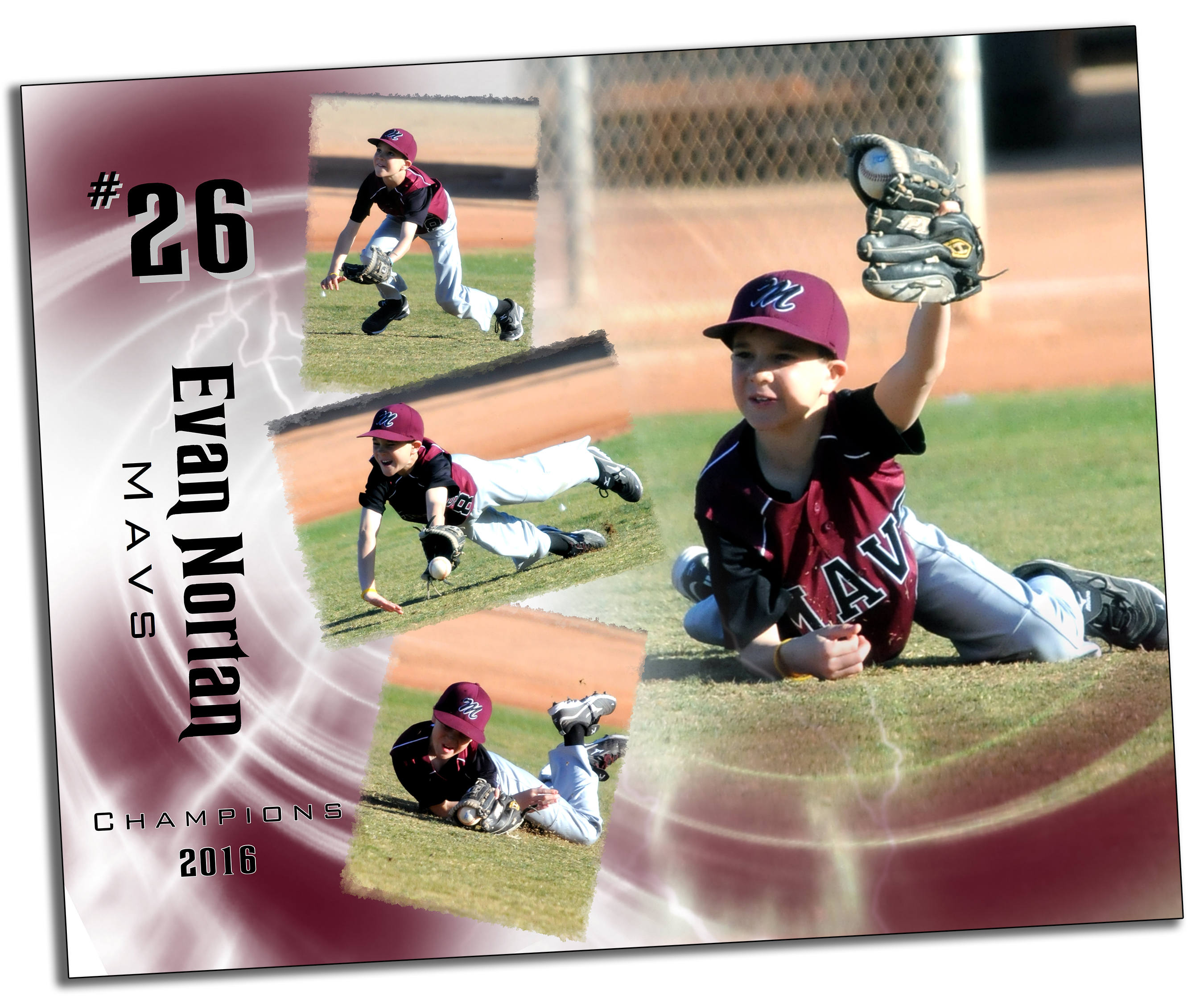 Action photography, photography, team, baseball, sports, kids, YSPN, Youth Sports Photography