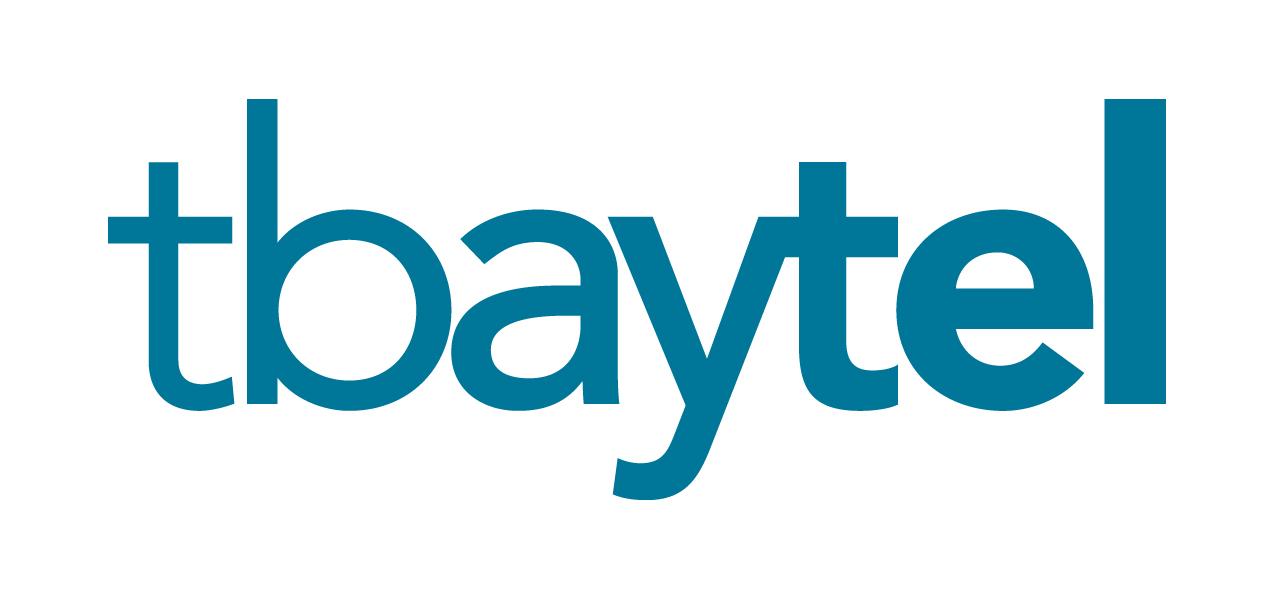 Tbaytel Inc Logo
