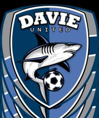 Davie United