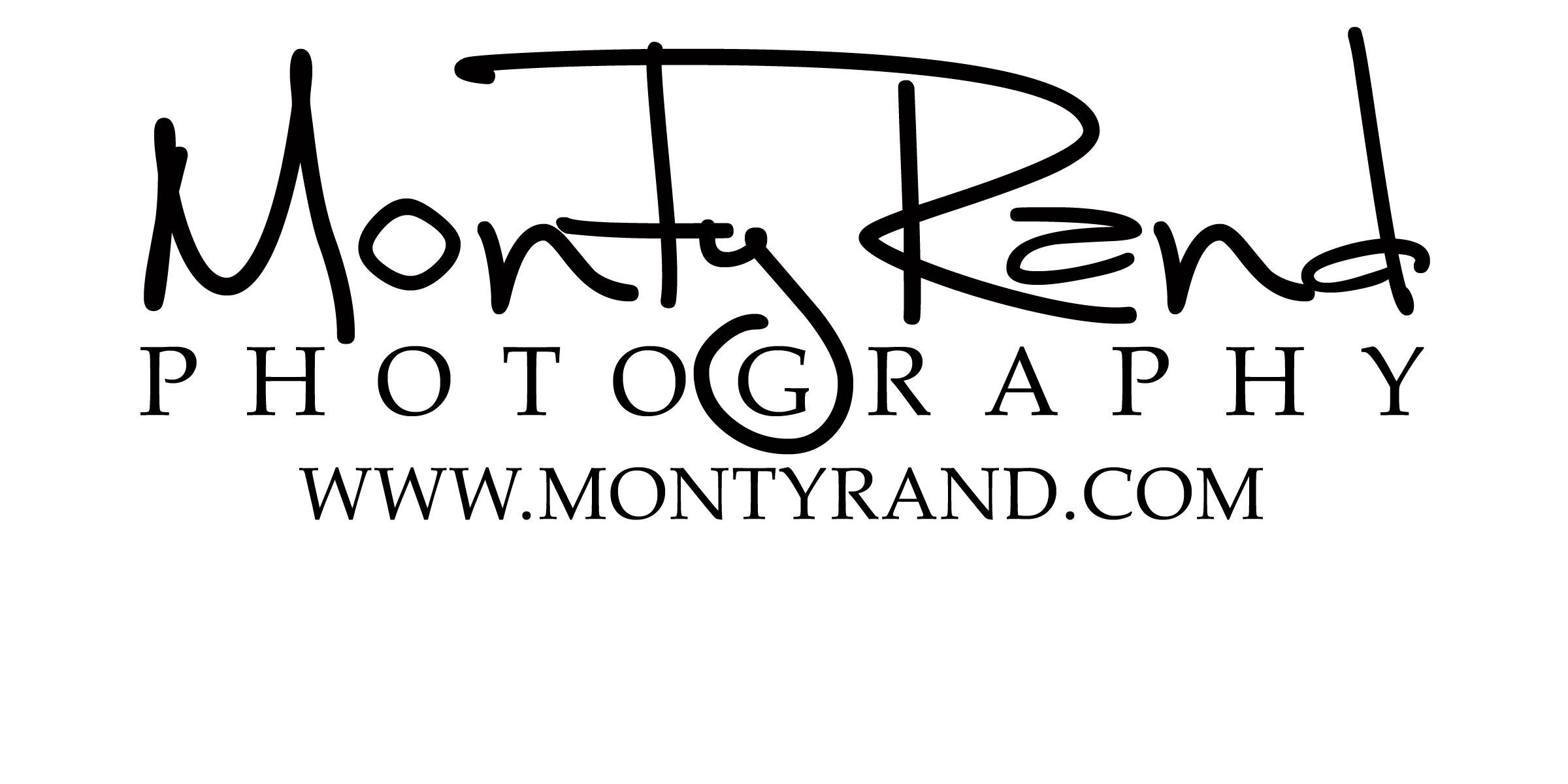 Monty Rand