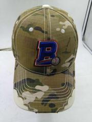 Camo hat   june 3 small