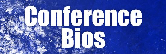 Conference Bios