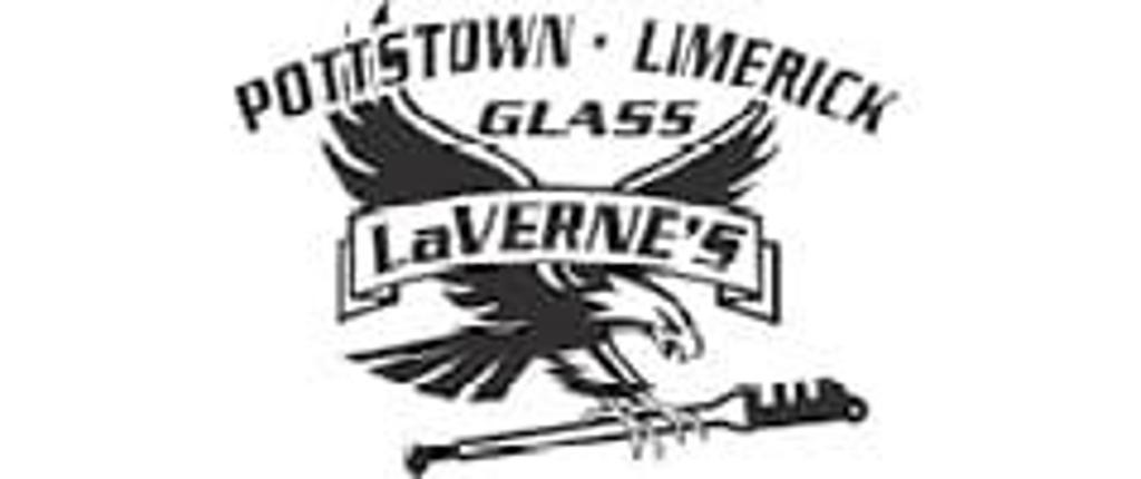 Pottstown Glass