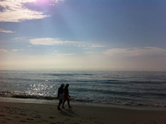 Beach House Retreats on LBI, NJ